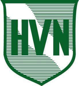 Hvn Nuliga Handball